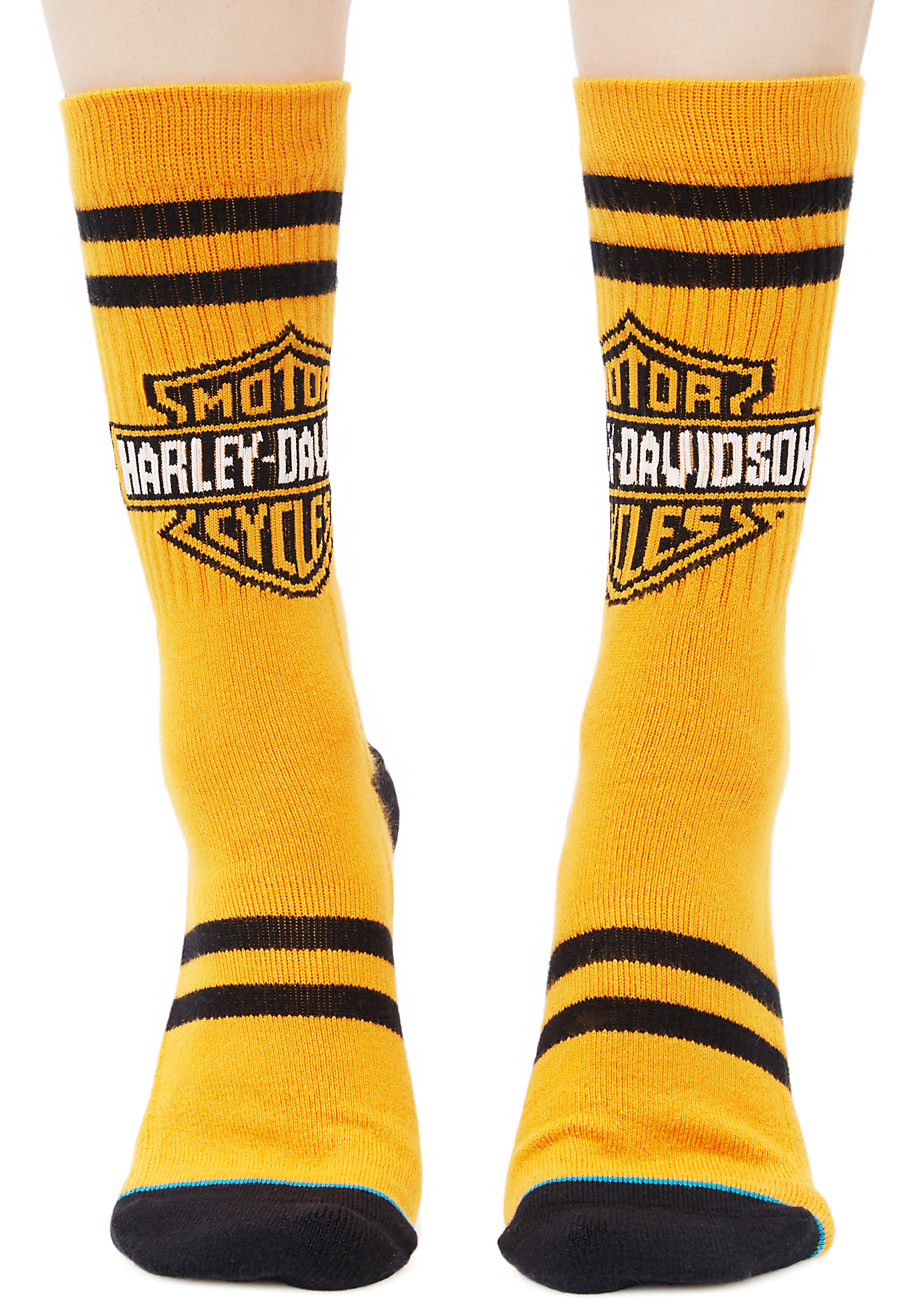 Stance The Shield Socks