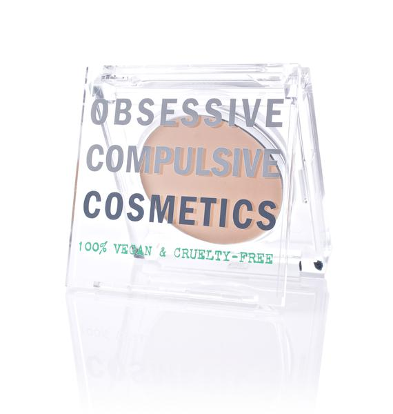 Obsessive Compulsive Cosmetics Y2 Skin Conceal
