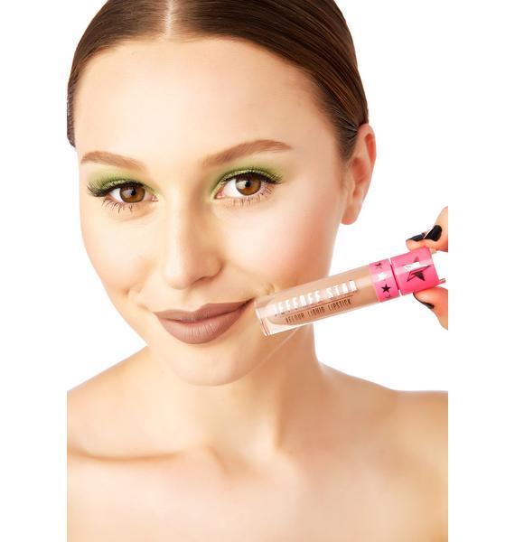 Jeffree Star Posh Spice Liquid Lipstick