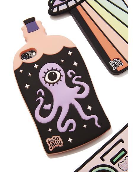 Elixir Phone Case