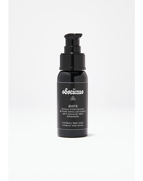 Aura Witchery Hair Tonic