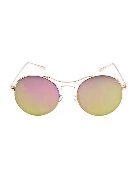 Neptune Sunglasses