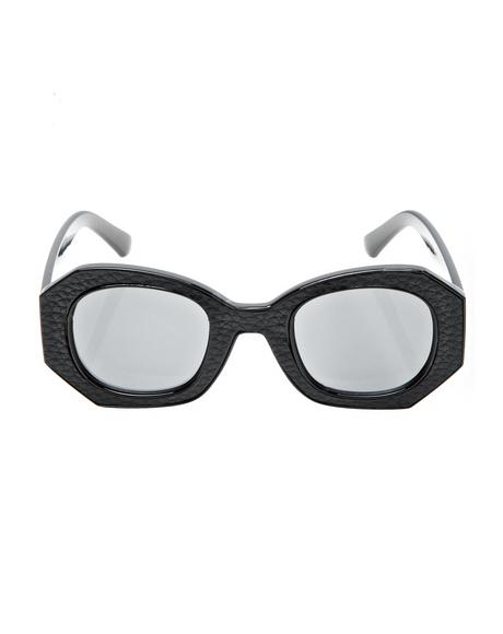 Bug Out Sunglasses