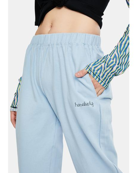 Homebody Jogger Sweatpants