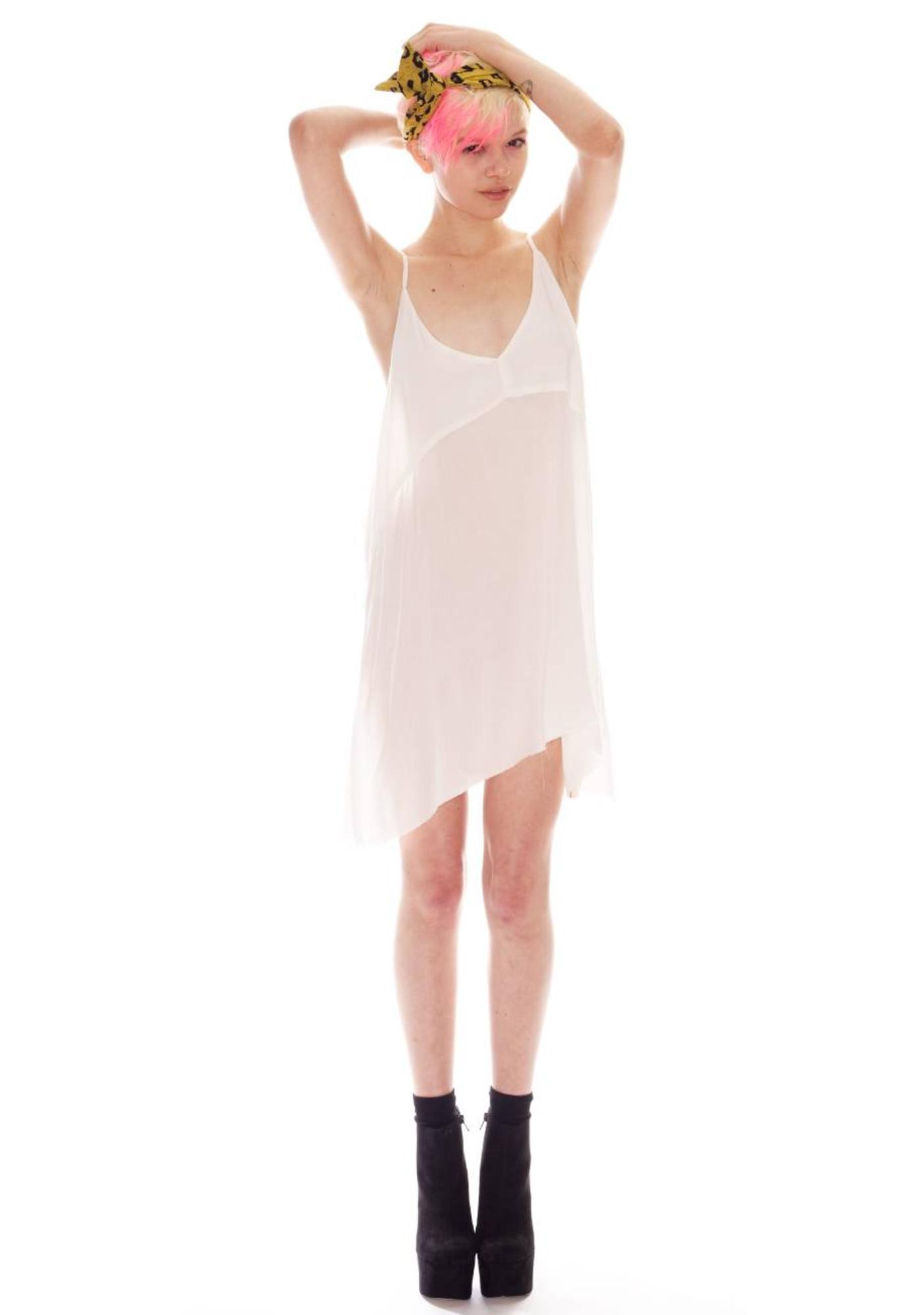 One Teaspoon Almost Innocent Dress