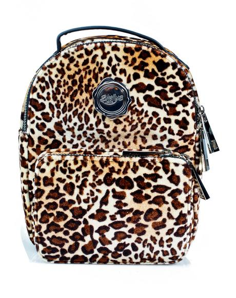 Cooper Mini Backpack