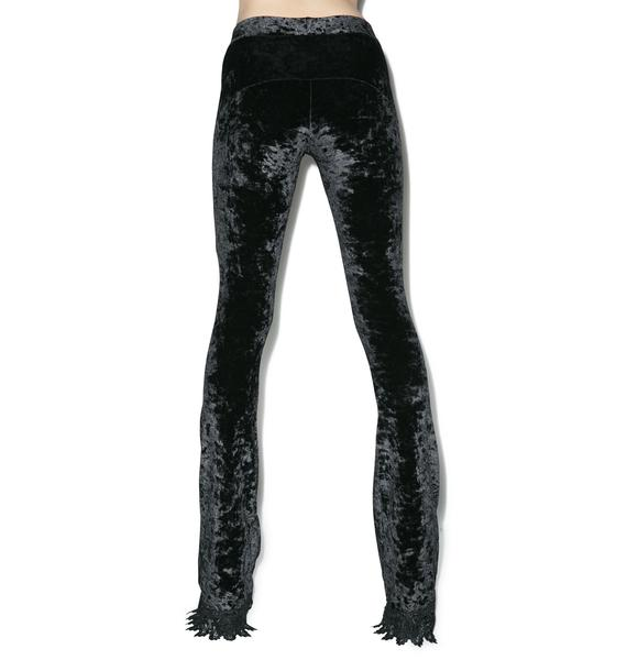 Black Wednesday The Stevie Pant