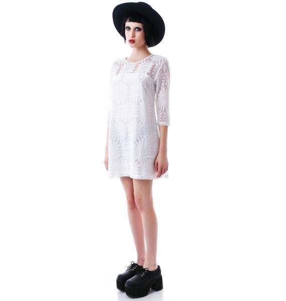 Motel Yulia Dress