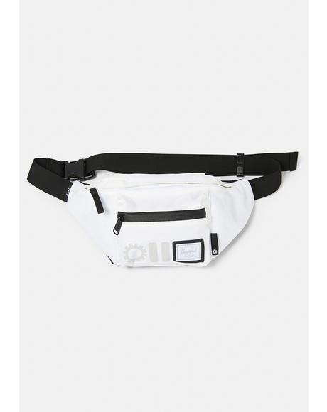 Stormtrooper Seventeen Hip Pack
