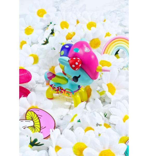 Tokidoki Unicorno Series 5 Blind Box