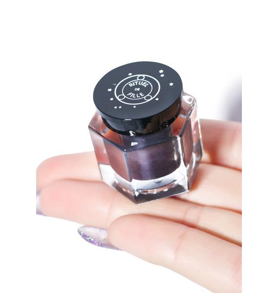 Rituel De Fille Obsidian Ash and Ember Eye Soot