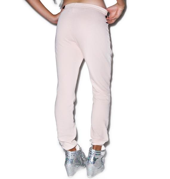 Rebel Yell RY Classic Favorite Sweats