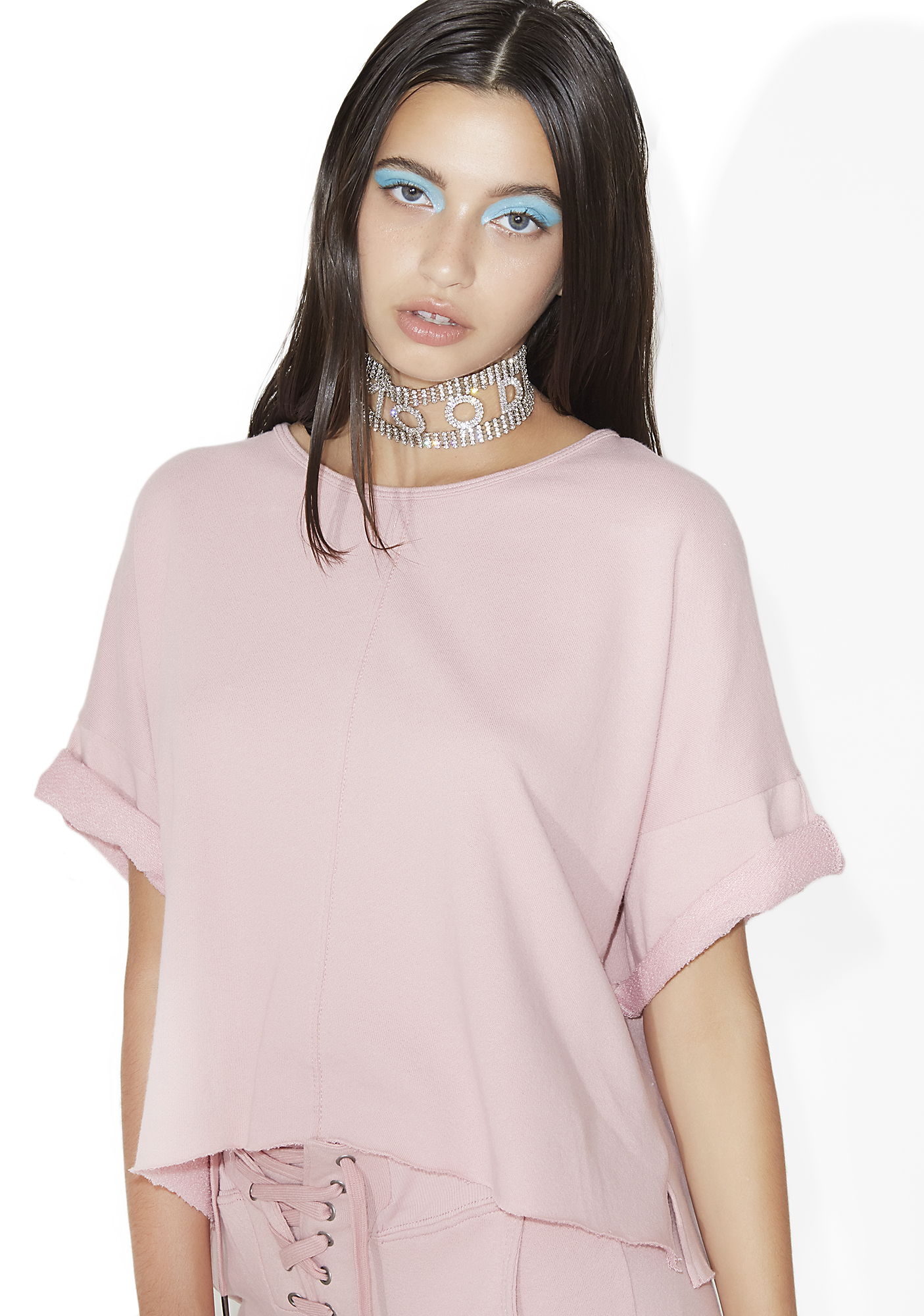 oversized-cropped-tee-pink