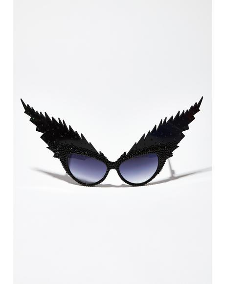 Phoria Sunglasses