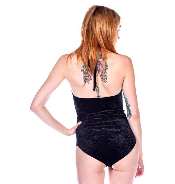 Somedays Lovin In Hiding Bodysuit