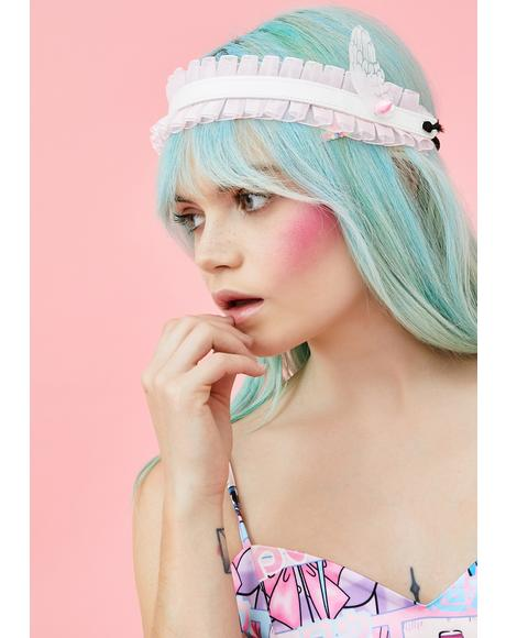 Magical Girl Headband