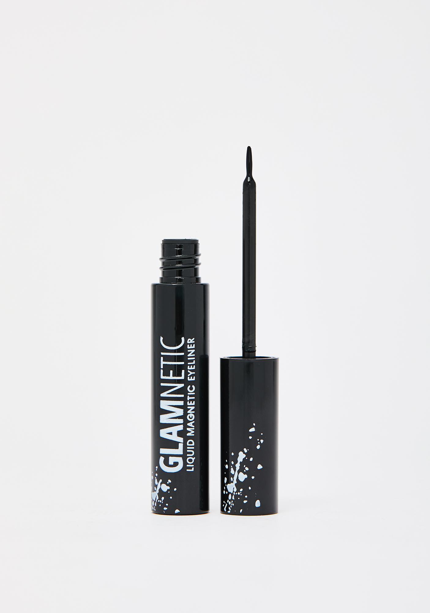 Glamnetic Magnetic Liquid Eyeliner