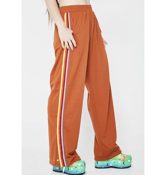 Daydreamer Dream Track Pants