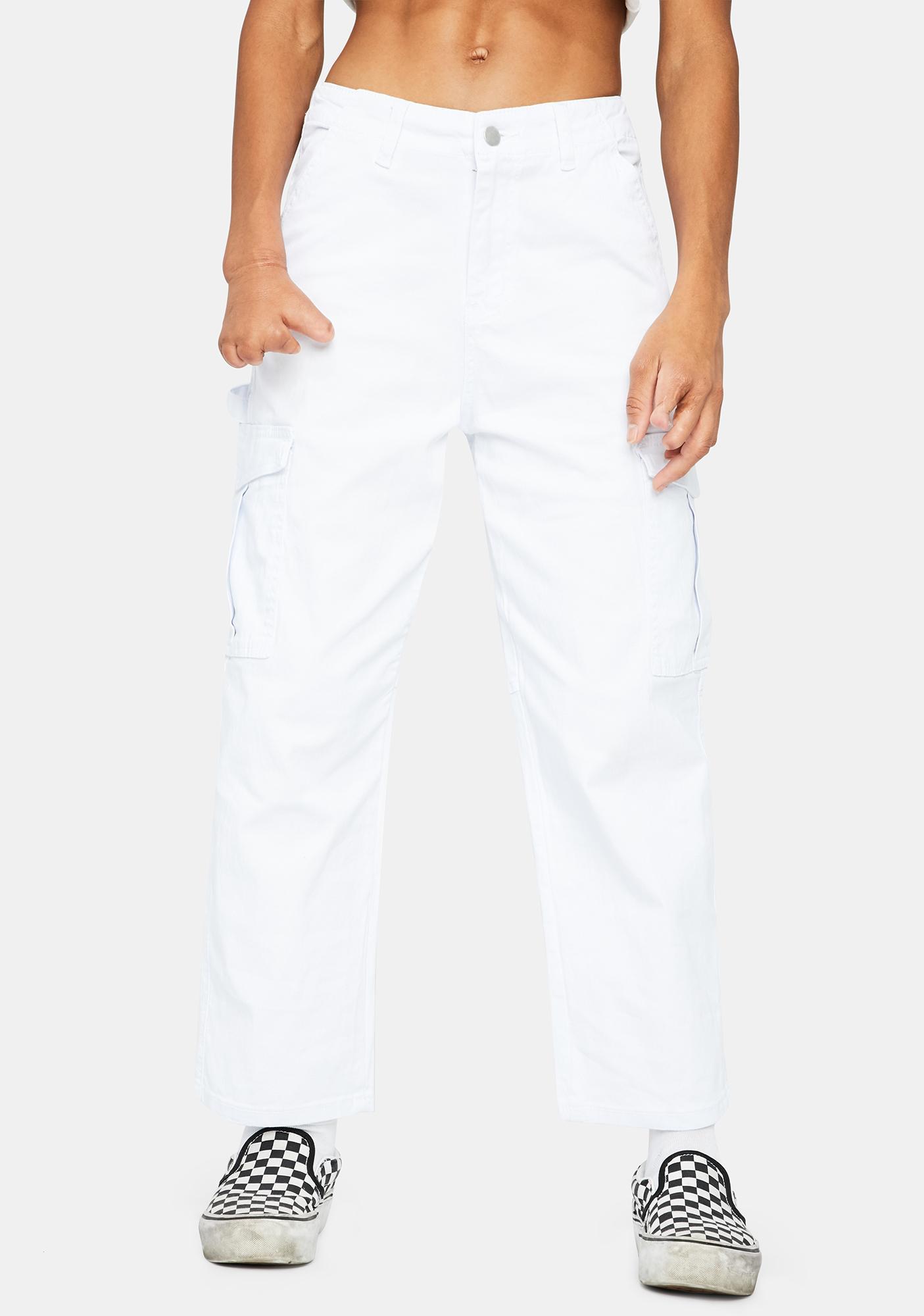 Undercover Dream Cargo Pants