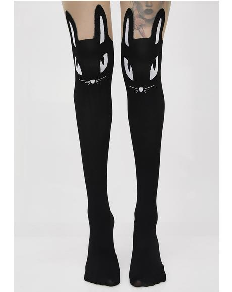Thumper Tights