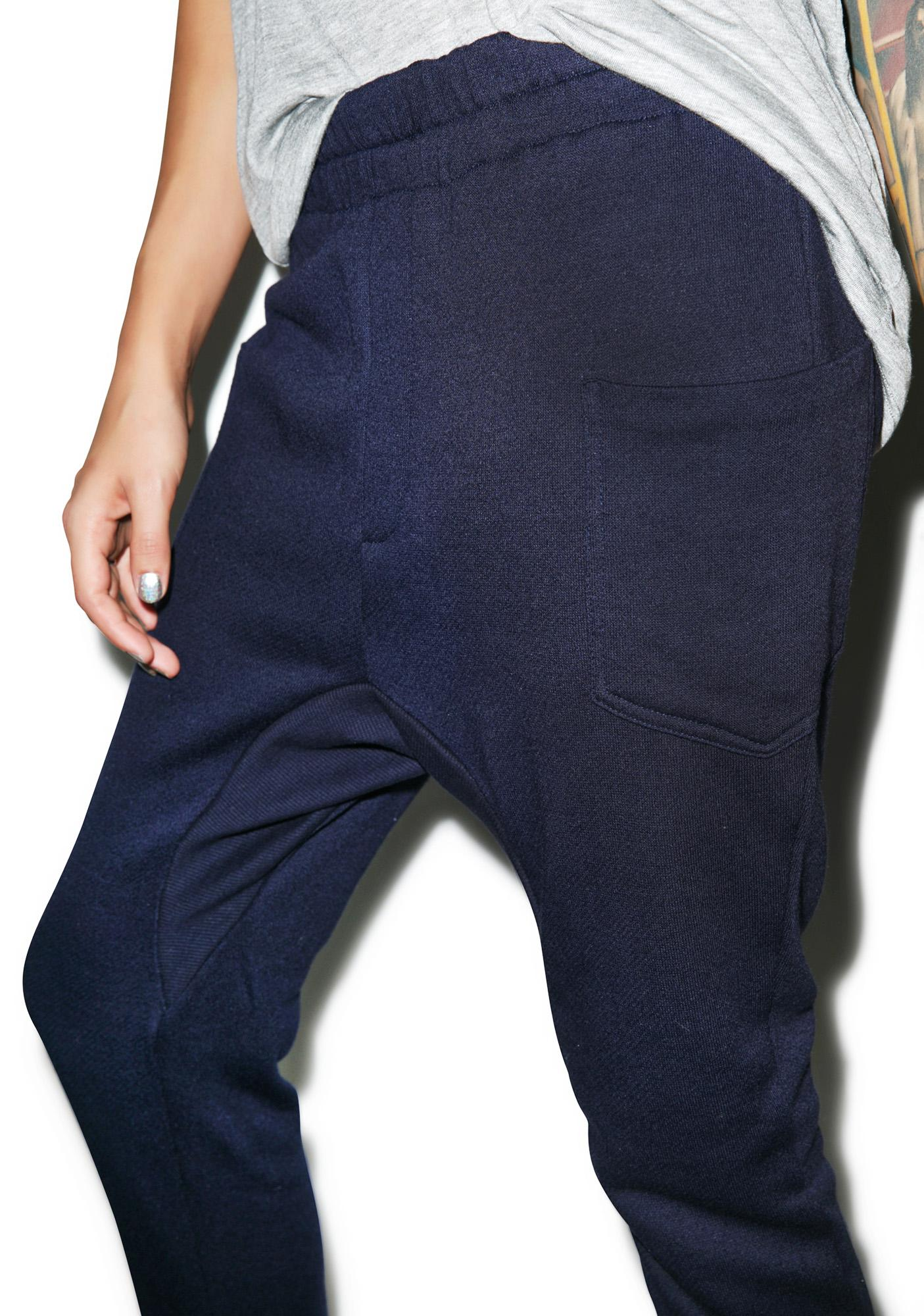 One Teaspoon Loft Lounge Pants