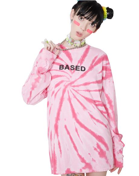 Based Shirt