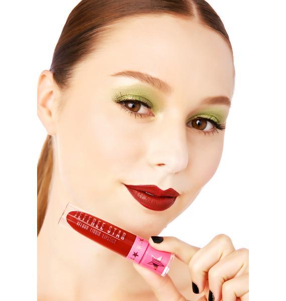 Jeffree Star Unicorn Blood Liquid Lipstick