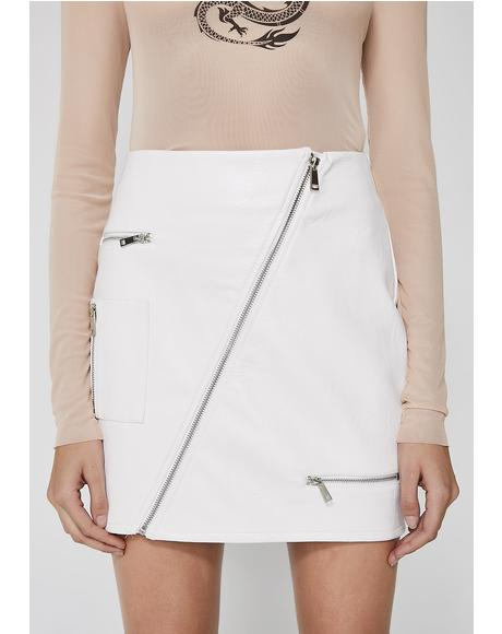 Courtney 2.0 Skirt