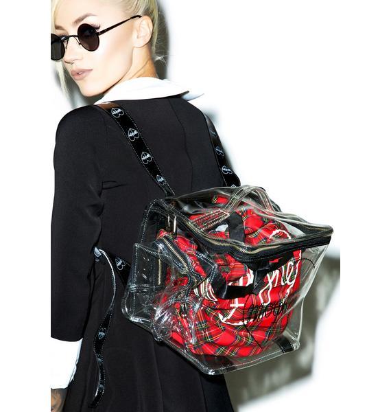 Morph8ne Palette Backpack