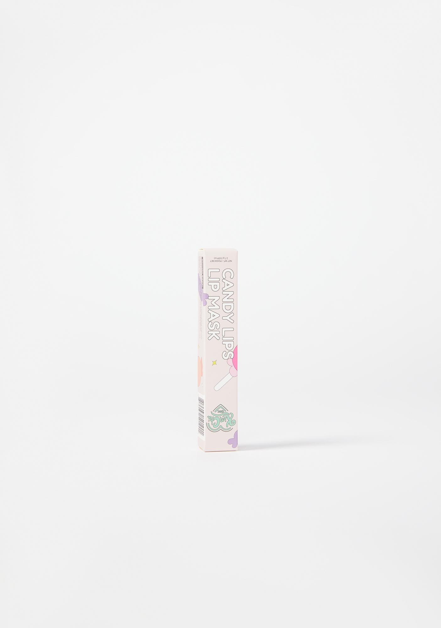 KimChi Chic Beauty Candy Lips Lip Mask
