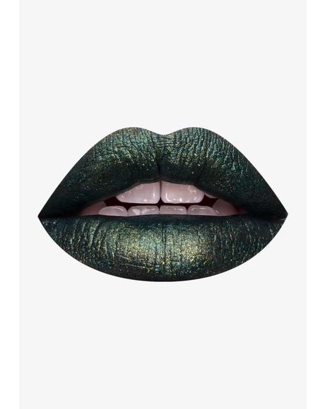 Hydro Lipstick