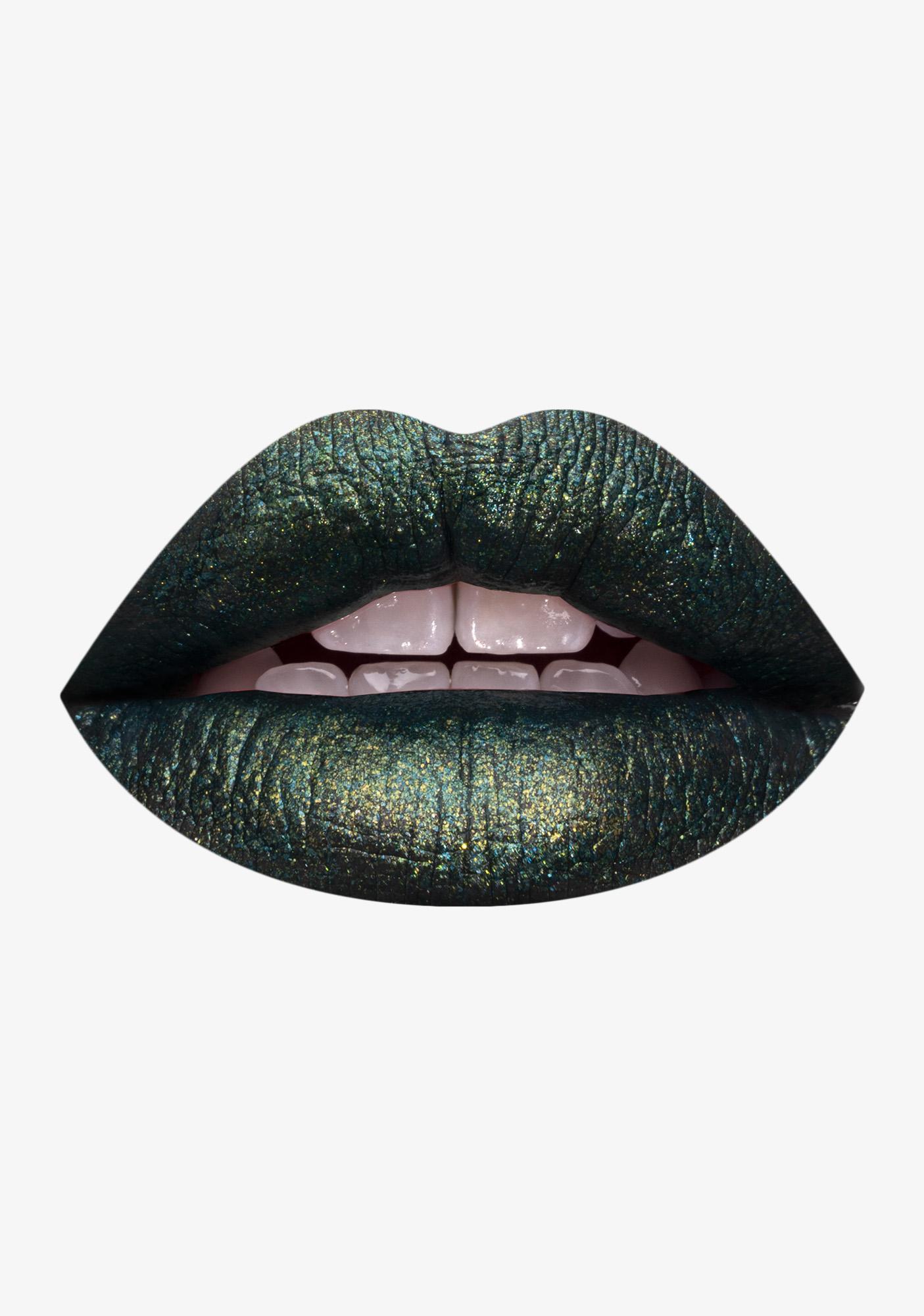 Sugarpill Hydro Lipstick