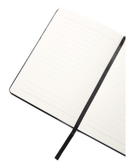 Feral Journal