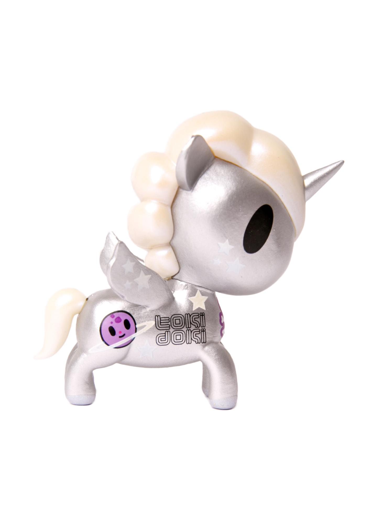 Tokidoki Unicorno Blind Box Mini Series 3
