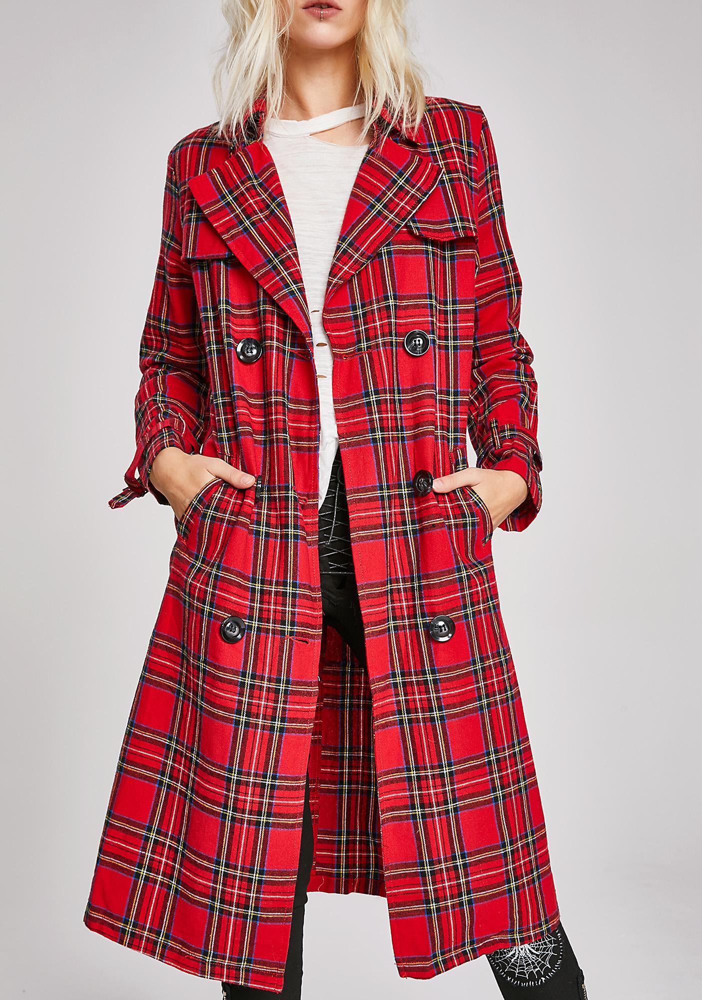 Pendleton Jacket Womens