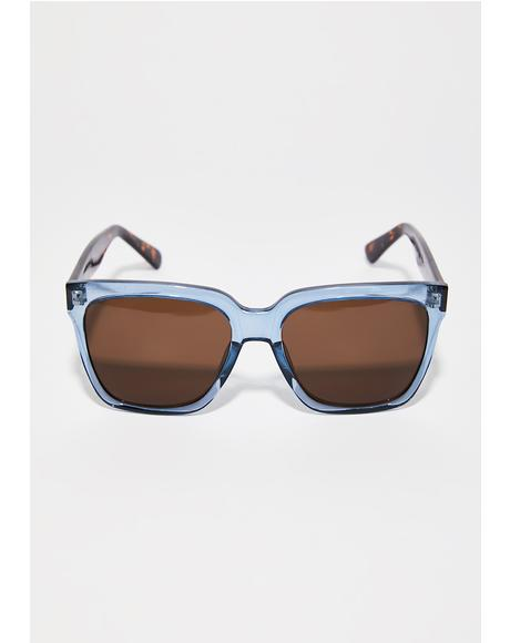 Ocean Vroom Sunglasses