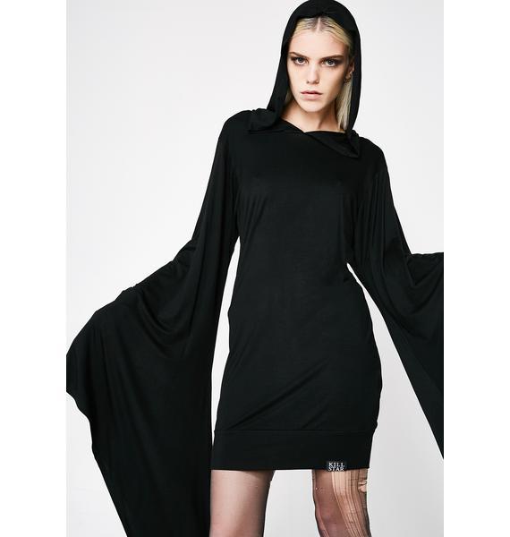 Killstar Sorcery Dress
