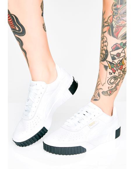Cali Sneakers