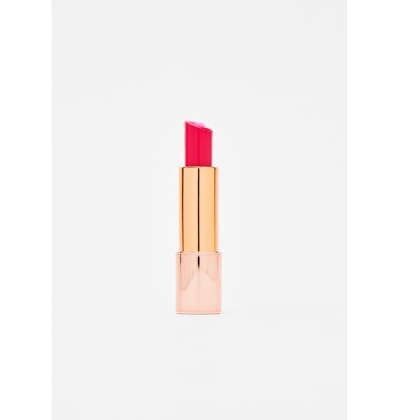 Winky Lux Kiss Tail Purrfect Pout Lipstick