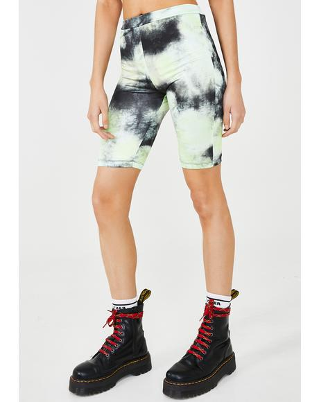 Vector Shorts