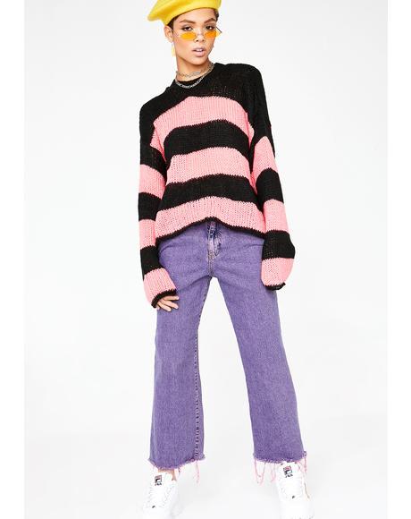 Generation Knit