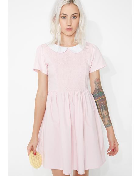 Eleven Dress Costume