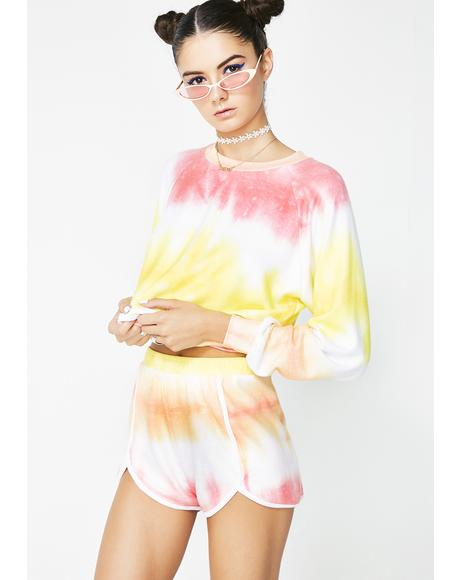 Sorbet Lane Shorts