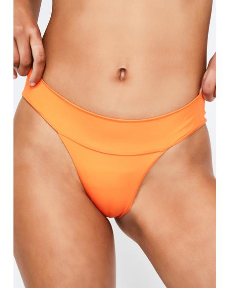 Nick Bikini Bottoms