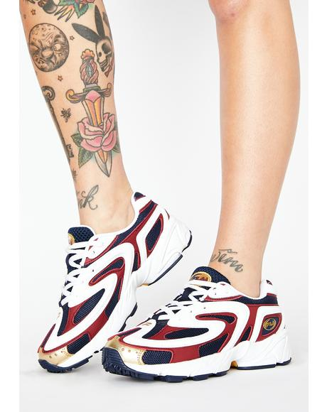 Creator Classic Sneakers