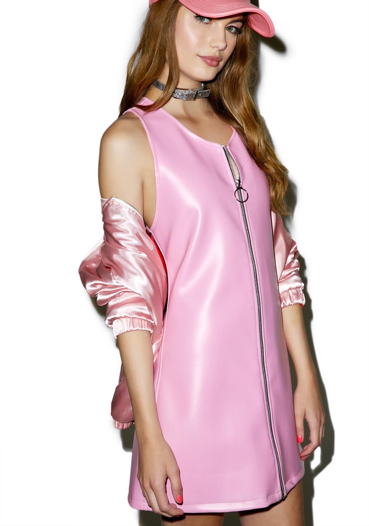 Valfré Angelique Dress