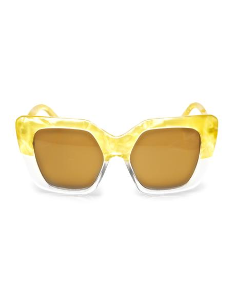 Westend Girl Sunglasses