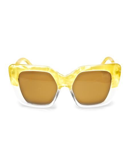Westend Girl Sunglasses