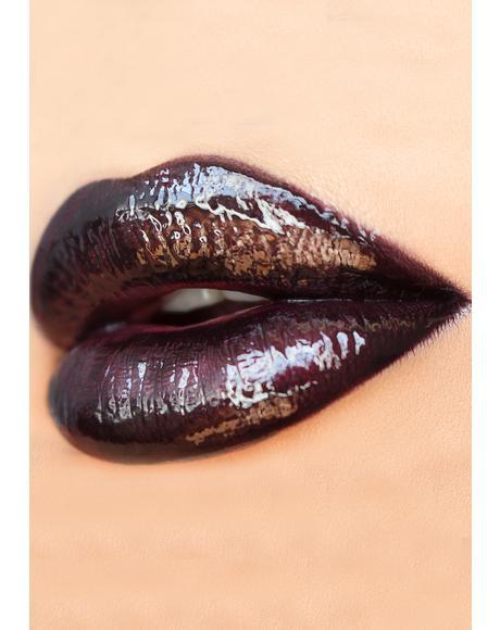 Victorian CBD- Infused Lip Gloss