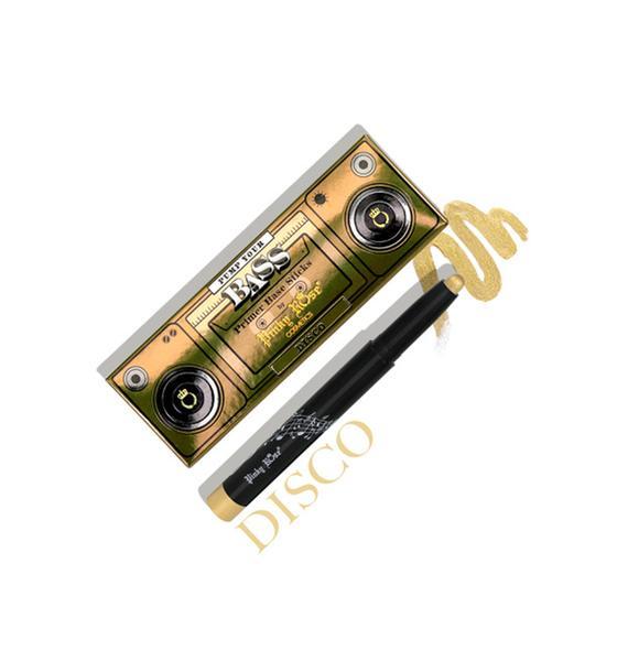 Pinky Rose Cosmetics Gold Disco Base Stick